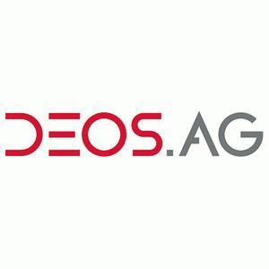 Deos-AG-Logo
