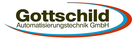 Gottschild Automatisierungstechnik GmbH