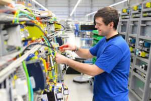 Produkte der Gottschild Automatisierungstechnik GmbH