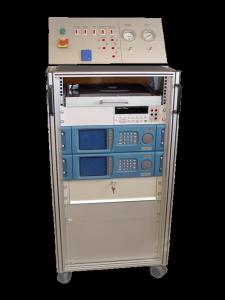 Mess-System-Durchfluss-Gottschild-Automatisierungstechnik