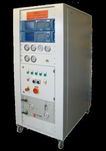 Mess-System-Temperatur-Gottschild-Automatisierungstechnik