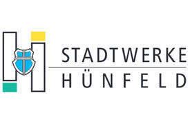 Stadtwerke-Huenfeld
