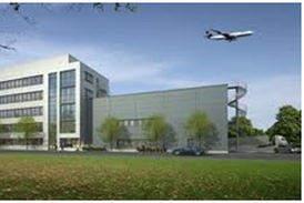 Fraport-AG-Geb-162-231