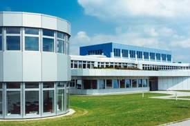 Fraunhofer-Institut-fuer-Materialfluss-und-Logistik-IML