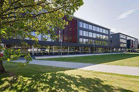 Universitätsgelaende-im-Neuenheimer-Feld
